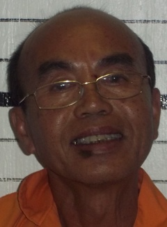 Tung Son Vu