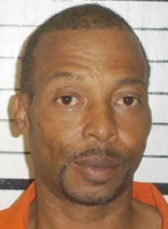 Anthony Ray Ragsdale