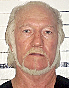 Jerry Lee Mcnatt