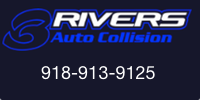 3 rivers auto collision
