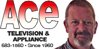 ace television and appliance