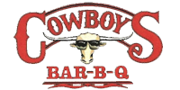 cowboys barbecue