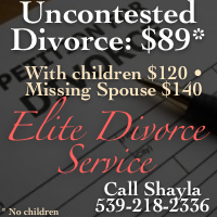 elite divorce 1613747892