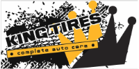 king tires 1563621260