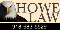 lowell howe attorney